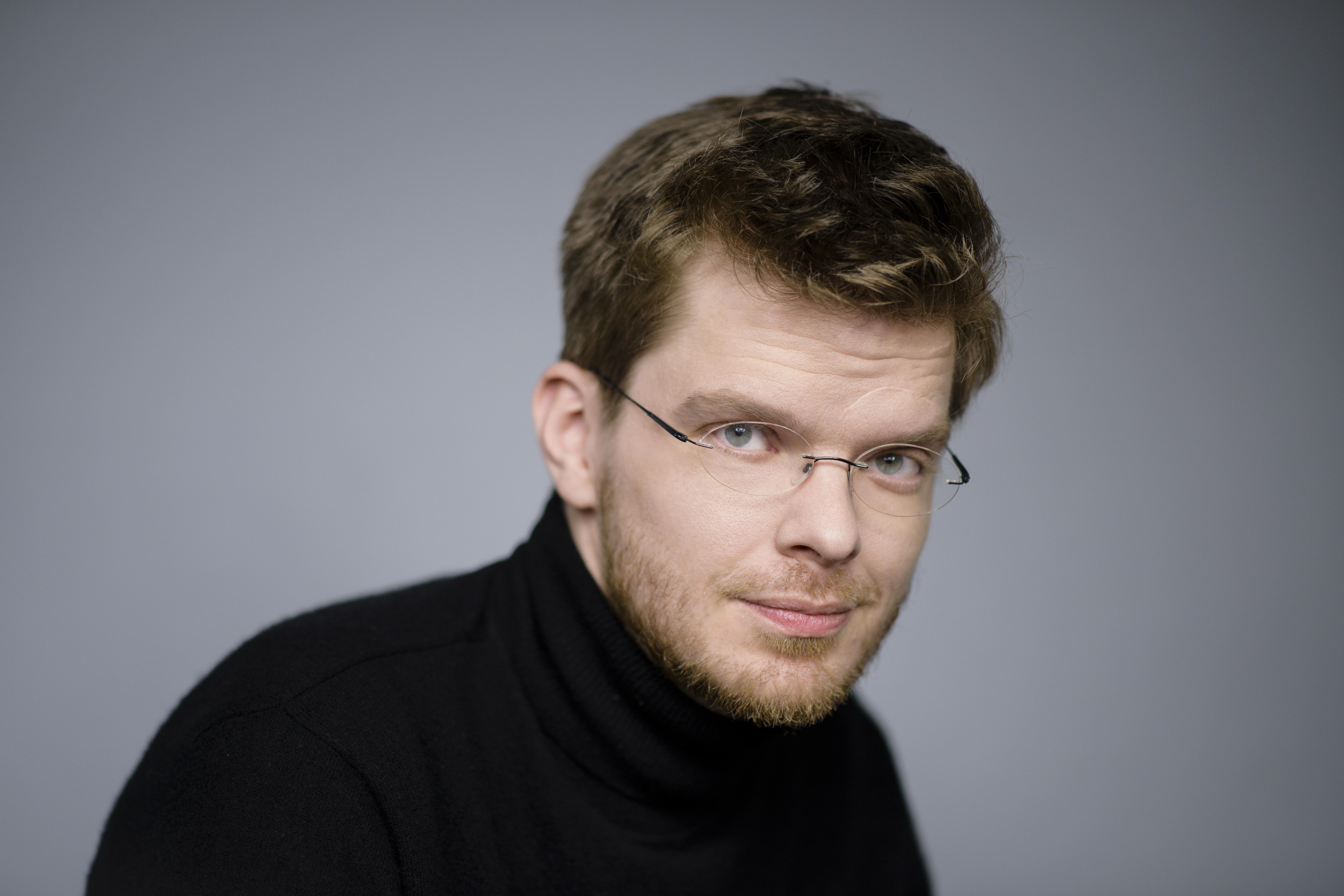 Philipp Möller liste rchb pressemitteilungen mailing pm gottlos glücklich