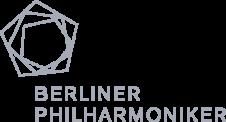 Logo Berliner Philharmoniker
