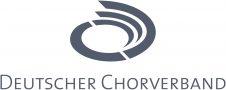 Logo Deutscher Chorverband