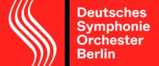 Logo Deutsches Symphonie-Orchester Berlin