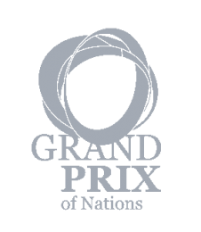 Logo Grand Prix of Nations