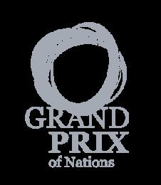 Logo Grand Prix of Nations