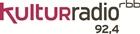 Logo Kulturradio vom rbb