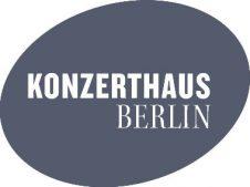 Logo des Konzerthausorchesters Berlin